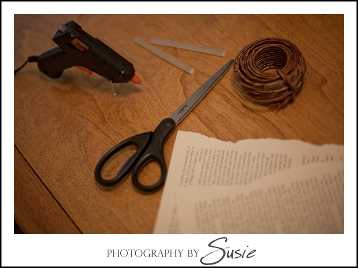 how-to-make-paper-roses_maryland-wedding-photographer_001