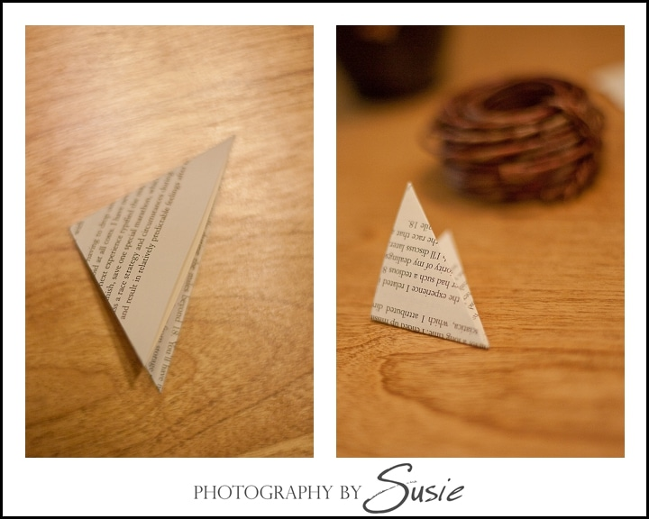 how-to-make-paper-roses_maryland-wedding-photographer_004