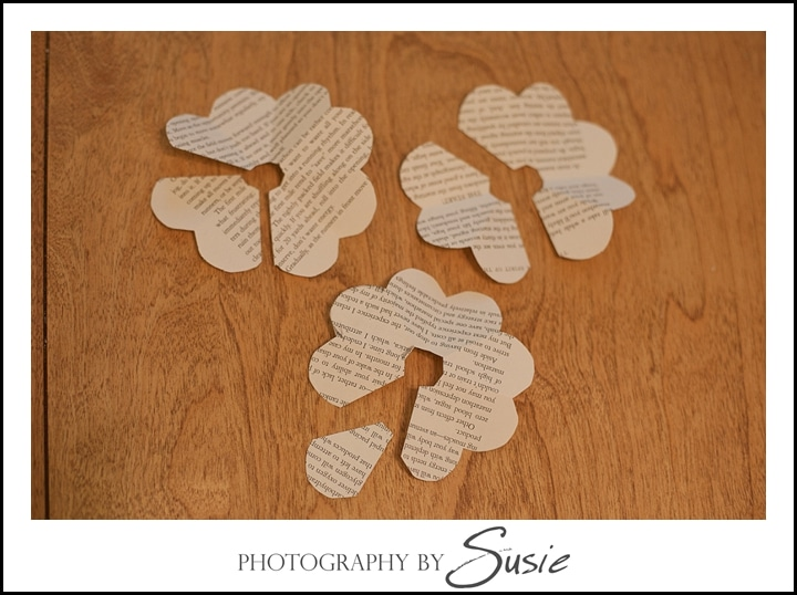 how-to-make-paper-roses_maryland-wedding-photographer_008