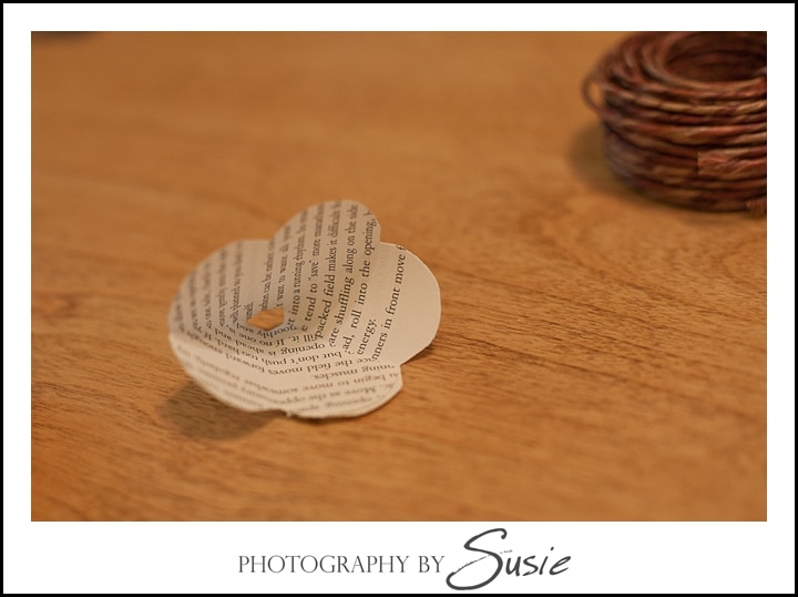 how-to-make-paper-roses_maryland-wedding-photographer_009
