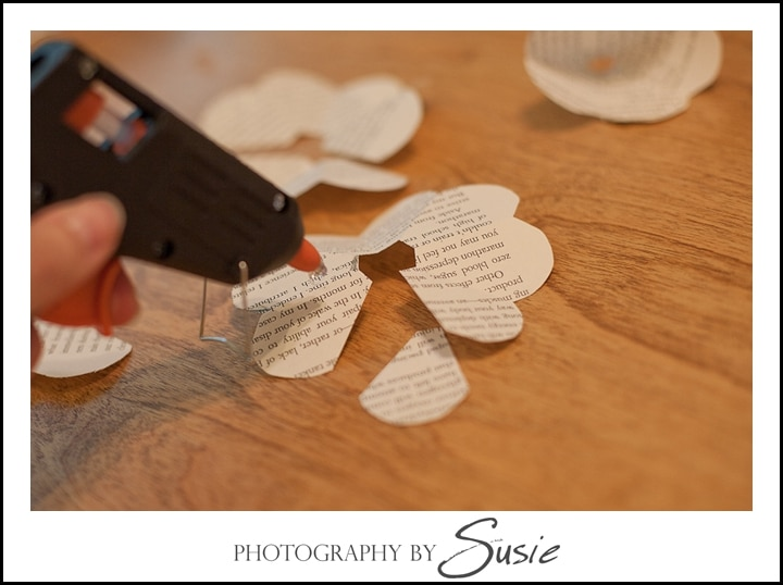 how-to-make-paper-roses_maryland-wedding-photographer_010
