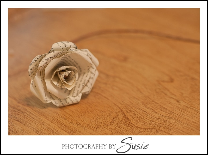 how-to-make-paper-roses_maryland-wedding-photographer_013