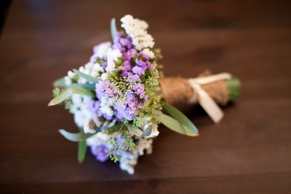 How to DIY Your Wedding Flowers Advice Tips Resources First