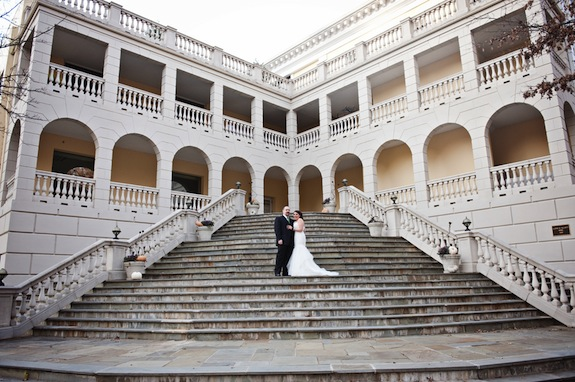 mexican inspired virginia wedding airlie center pictures blog