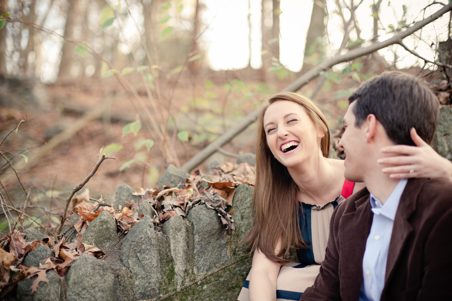 maryland engagement pictures silver spring MD weddings blog