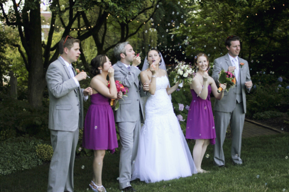 blacksburg-va-wedding-photographer-holly-cromer09