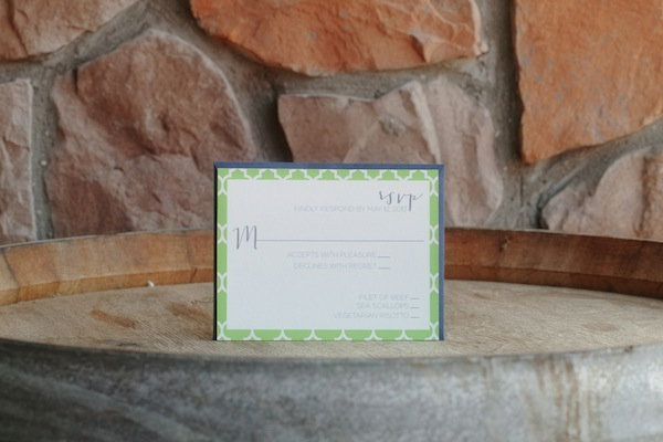 brunch wedding invitations