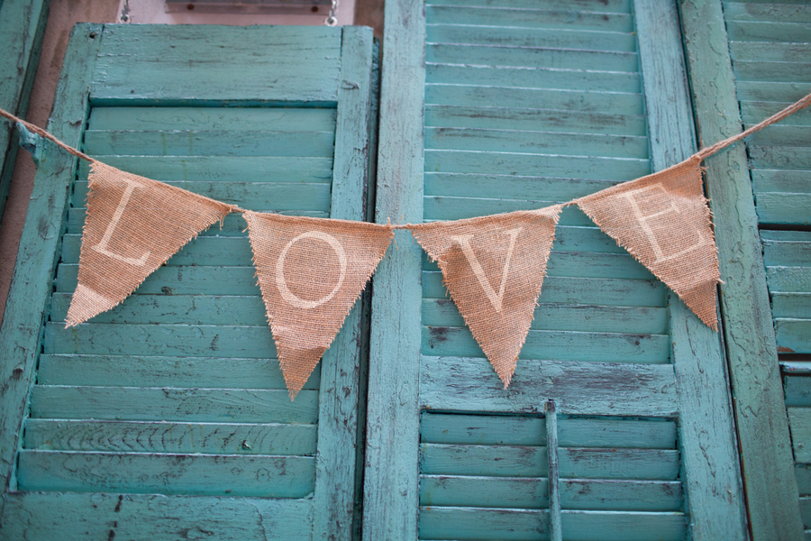 rustic DIY offbeat Virginia bed and breakfast wedding
