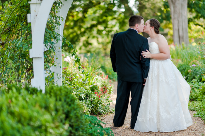modern fall intimate virginia wedding