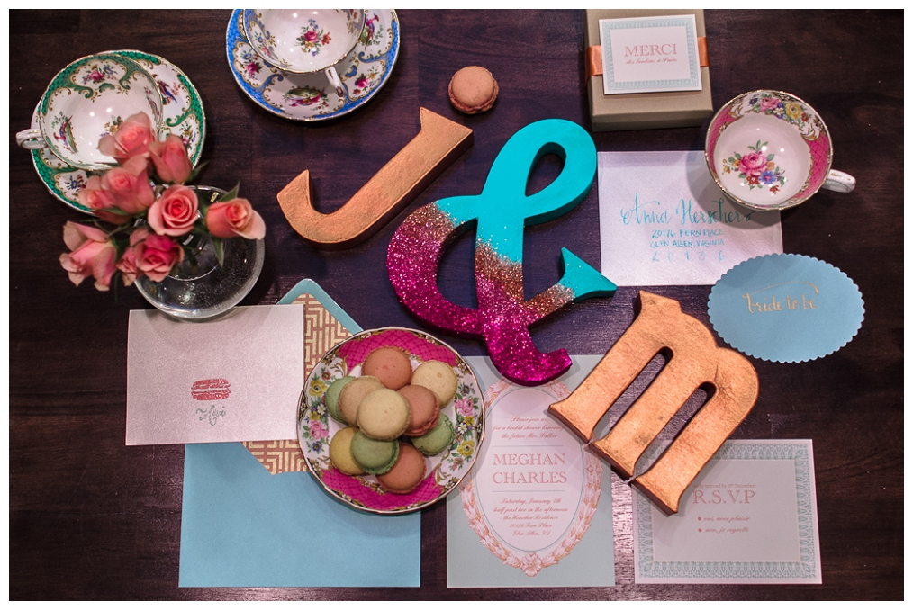 r&b_november_tablescape-33