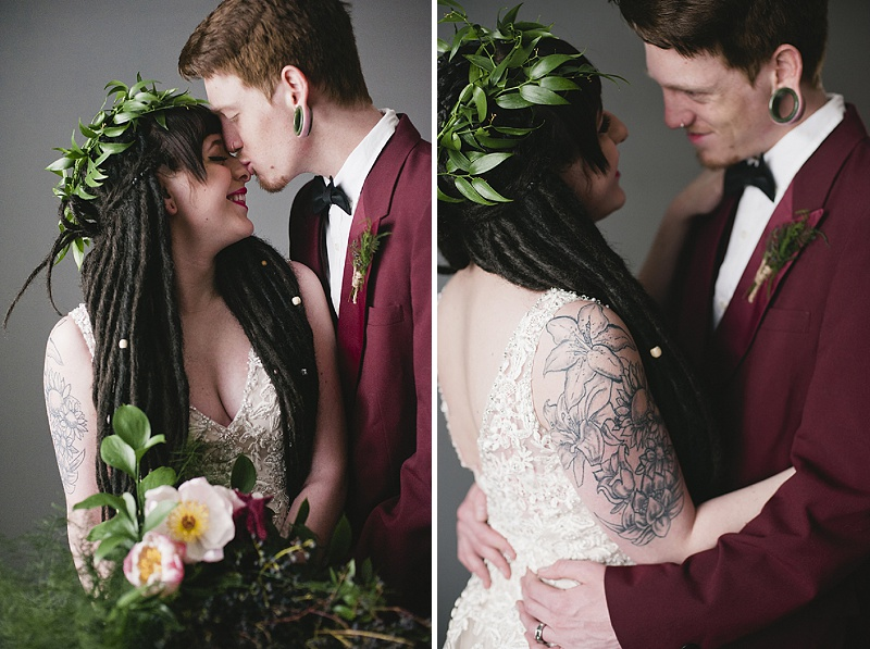 2014-02-28_0goth rock and roll bride groom portraits006