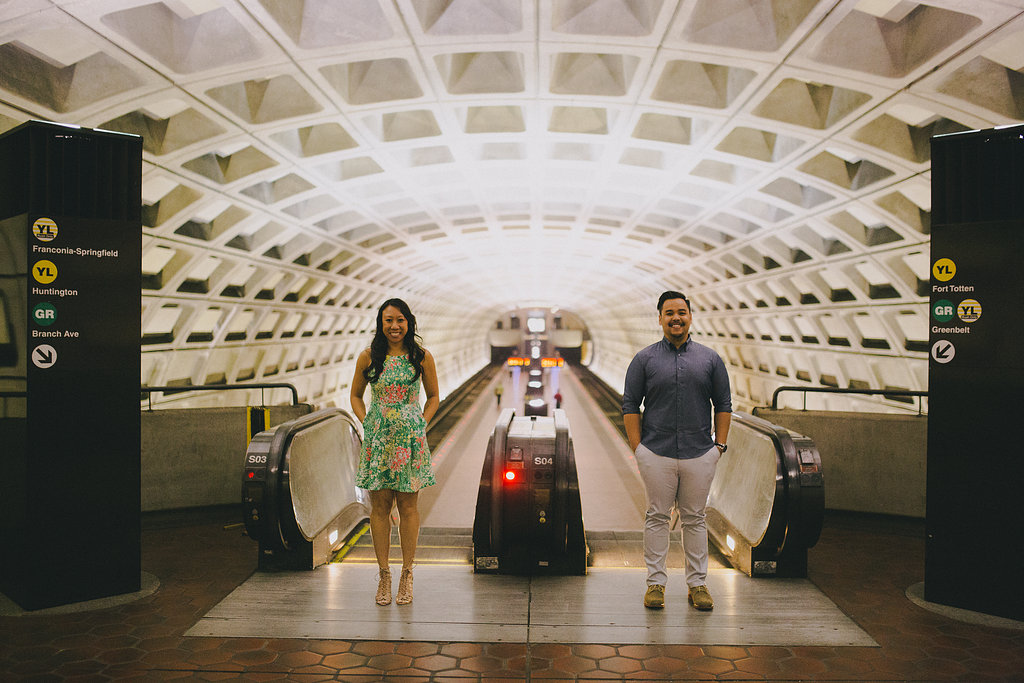 alternative washington dc engagement pictures (16)