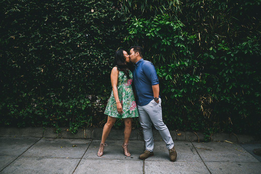 alternative washington dc engagement pictures (9)