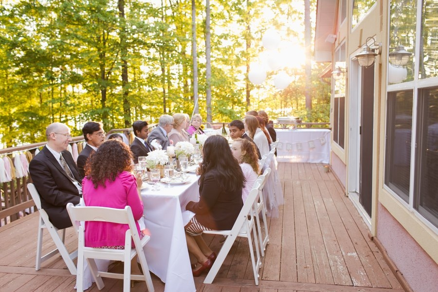 intimate backyard wedding virginia (14)