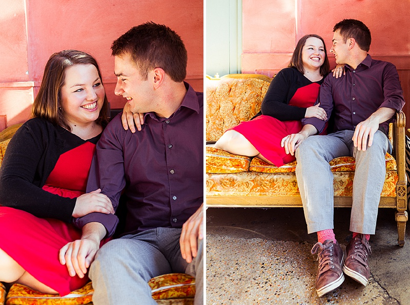 DC tryst engagement pictures (2)