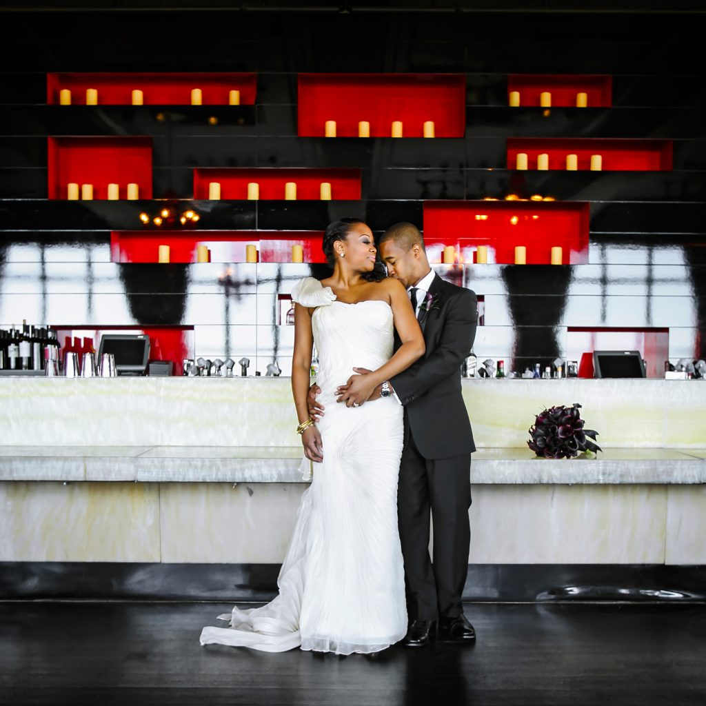 chic modern washington dc wedding (7)