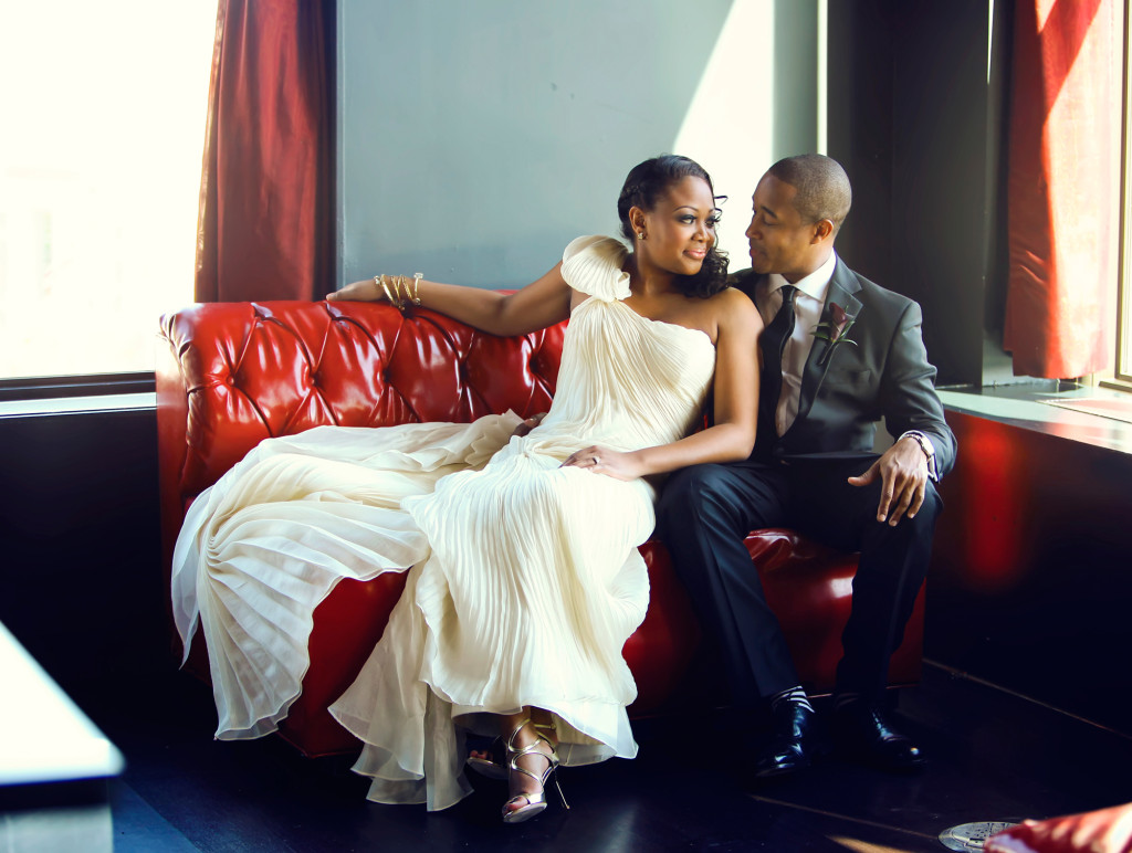 chic modern washington dc wedding (8)