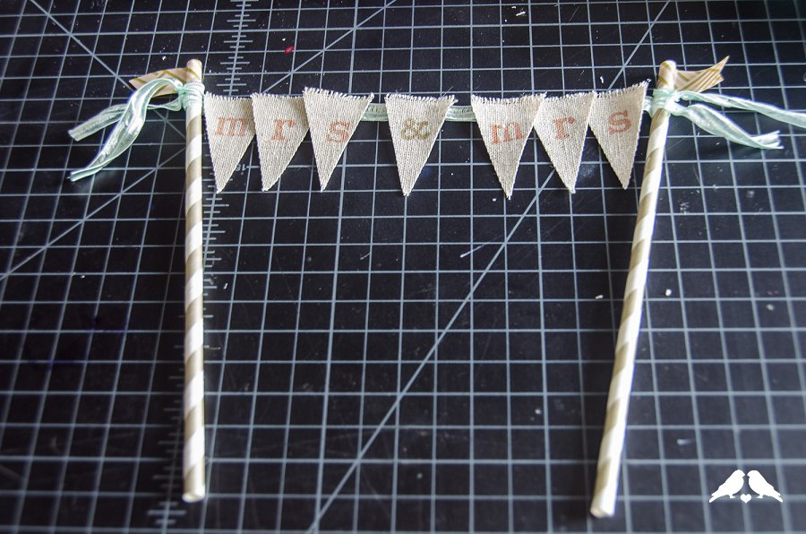diy_cake_topper_banner (12)_stomped