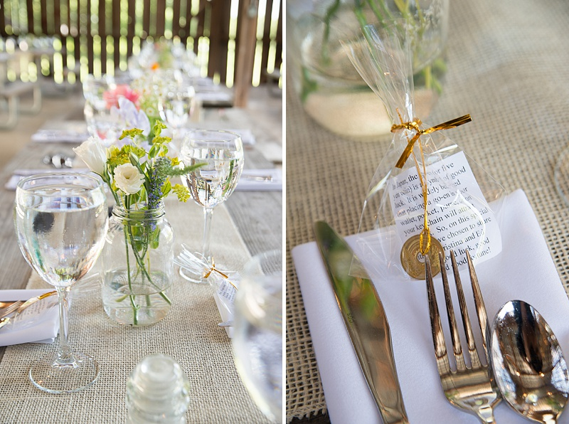 eclectic whimsical smokey glen farm maryland wedding pictures (4)