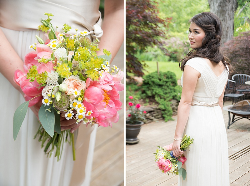 eclectic whimsical smokey glen farm maryland wedding pictures (6)
