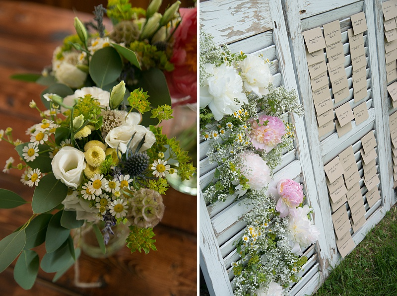 eclectic whimsical smokey glen farm maryland wedding pictures (7)