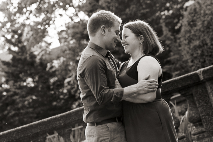 washington dc engagement pictures tryst meridian hill park (4)