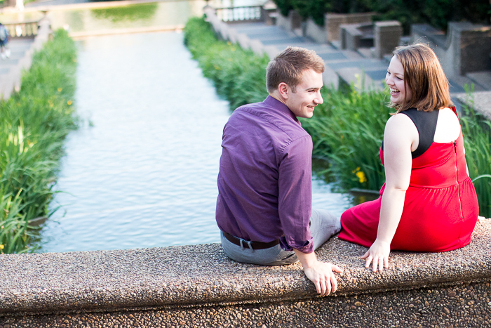 washington dc engagement pictures tryst meridian hill park (5)