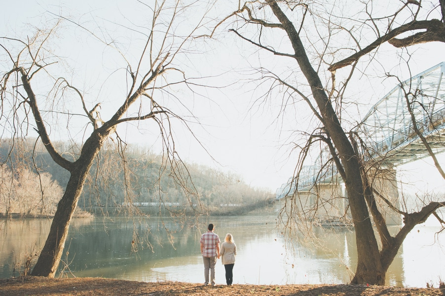 alternative hipster virginia engagement pictures (3)