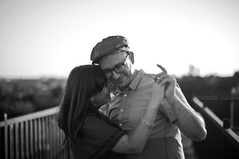 alternative washington dc engagement pictures (13)
