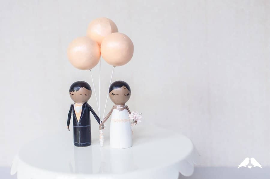 balloon_caketopper_diy-13_stomped