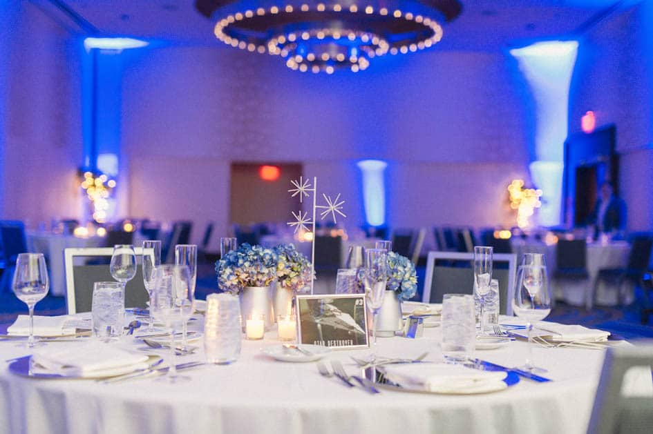 new years eve space themed wedding (11)