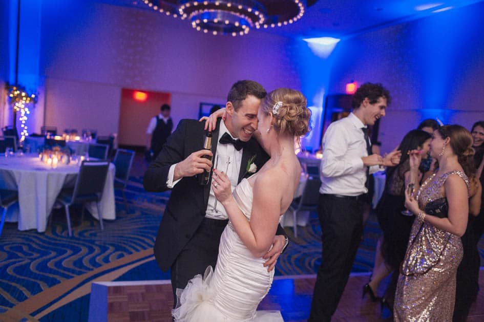 new years eve space themed wedding (42)