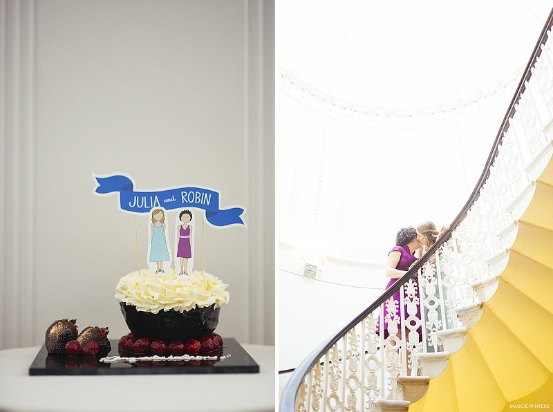 offbeat Washington DC wedding pictures (7)