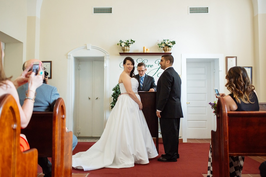 simple Annapolis MD courthouse wedding (5)