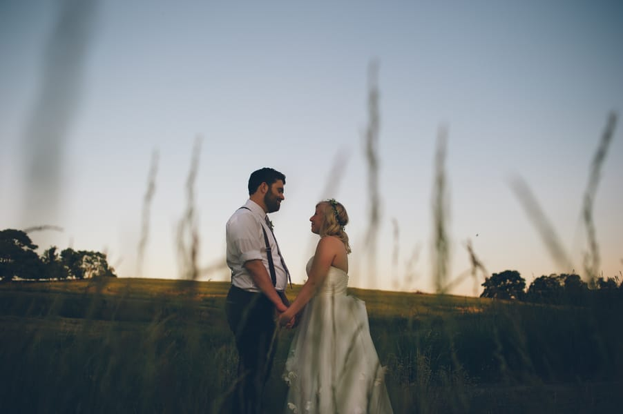 thrift store travel themed barn wedding virginia pictures (15)