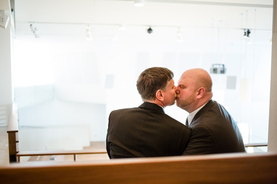 intimate washington dc same sex elopement (2)