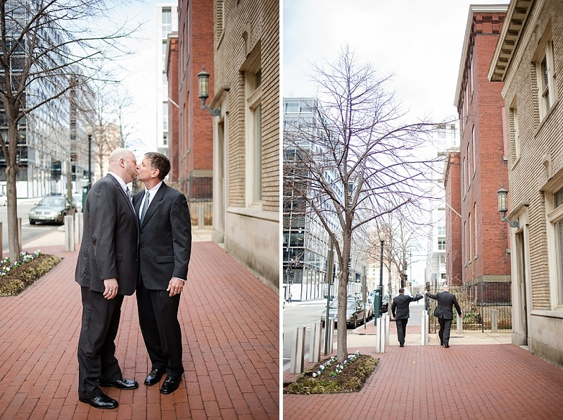 intimate washington dc same sex elopement (6)