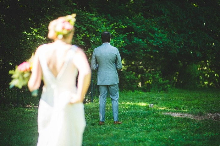personal woodend sanctuary wedding maryland (28)