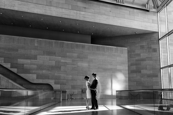 washington dc courthouse wedding pictures (17)