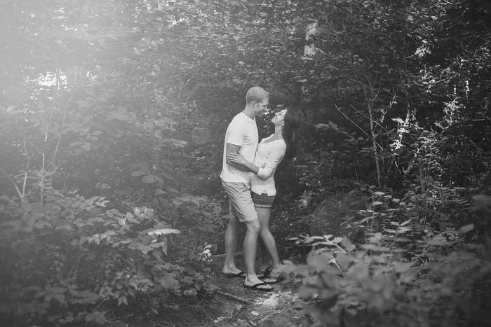 dreamy rock creek park engagement pictures (10)