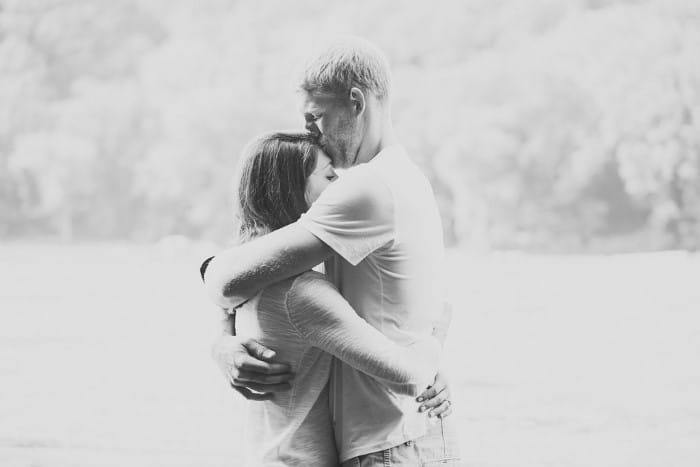 dreamy rock creek park engagement pictures (11)