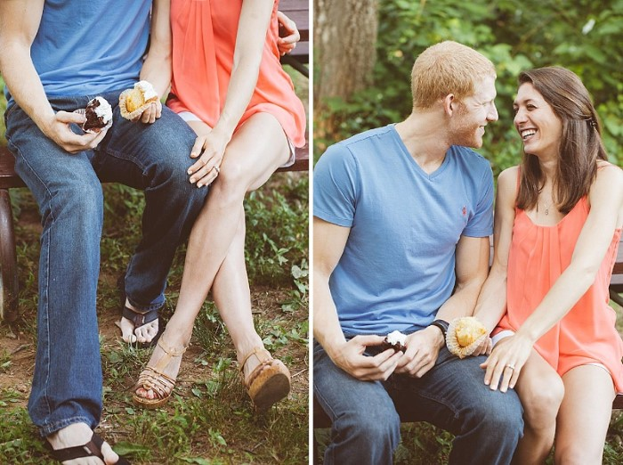 dreamy rock creek park engagement pictures (5)