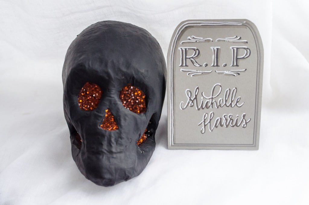 tombstone_placecards-10