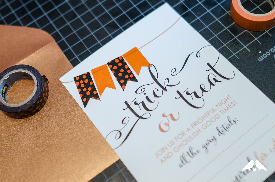 washi_halloween_invites-4_stomped