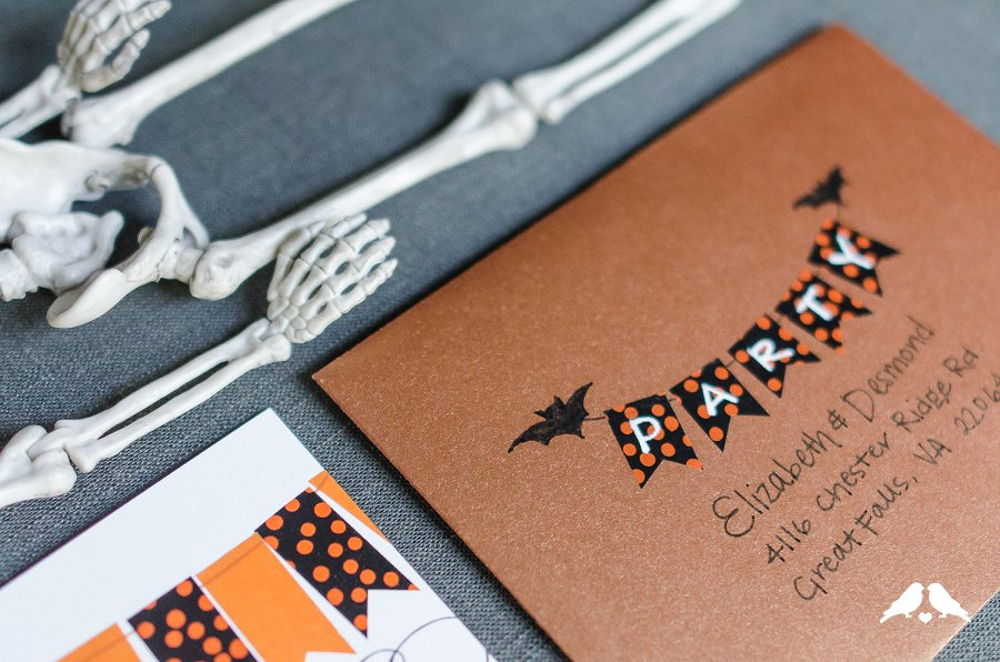 washi_halloween_invites-9_stomped