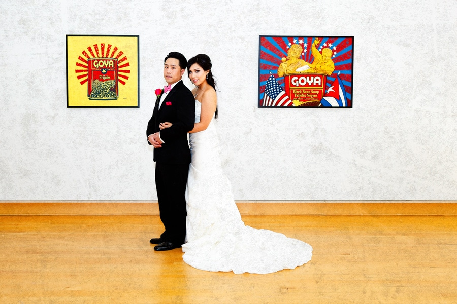 chinese fusion wedding maryland pictures (1)