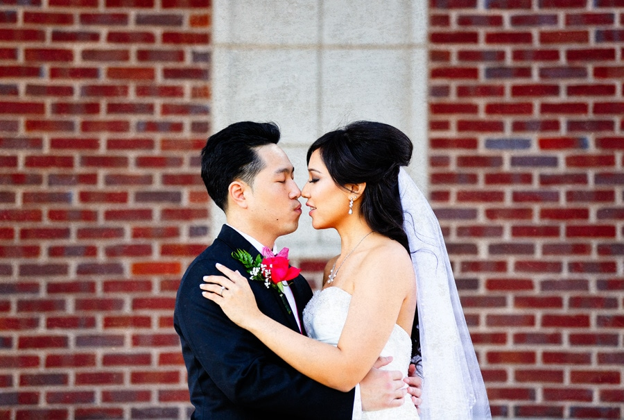 chinese fusion wedding maryland pictures (27)