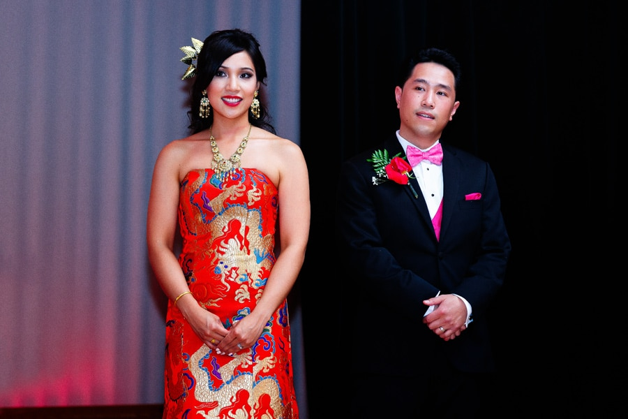 chinese fusion wedding maryland pictures (8)