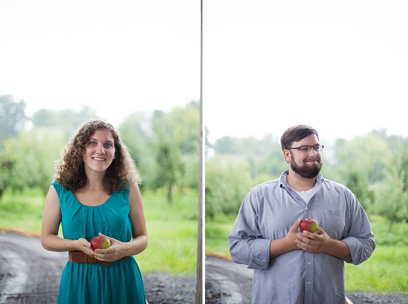 heysers farms maryland engagement pictures (8)