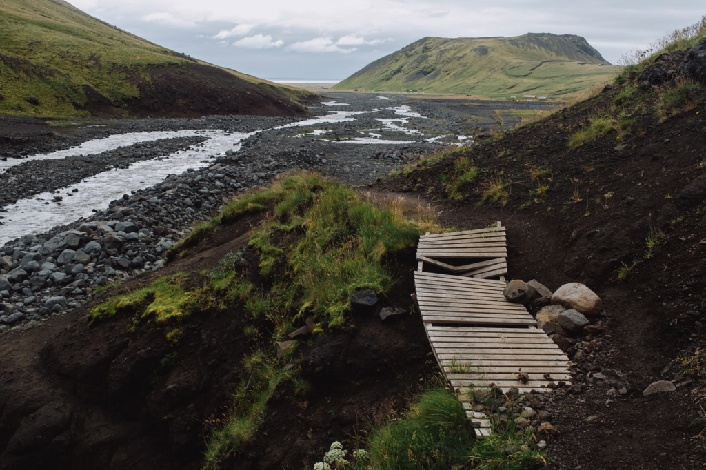 iceland_travel_photography_with_love_and_embers-009
